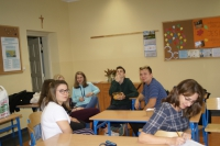 thumbs dsc02173 Spotkanie absolwentów liceum