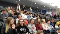 thumbs pobrane Wykład ze stomatologii na Uniwersytecie Medycznym w Poznaniu