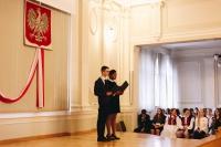 thumbs img 0470 Akademia z okazji stulecia odzyskania niepodległości przez Polskę