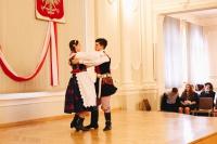 thumbs img 0480 Akademia z okazji stulecia odzyskania niepodległości przez Polskę