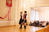 thumbs img 0483 Akademia z okazji stulecia odzyskania niepodległości przez Polskę