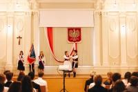 thumbs img 0484 Akademia z okazji stulecia odzyskania niepodległości przez Polskę