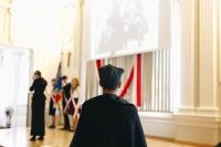 thumbs img 0501 Akademia z okazji stulecia odzyskania niepodległości przez Polskę