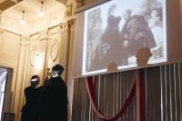 thumbs img 0505 Akademia z okazji stulecia odzyskania niepodległości przez Polskę