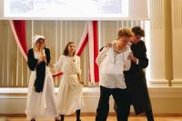 thumbs img 0513 Akademia z okazji stulecia odzyskania niepodległości przez Polskę