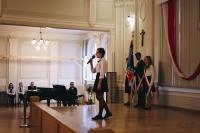 thumbs img 0536 Akademia z okazji stulecia odzyskania niepodległości przez Polskę
