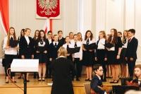 thumbs img 0554 Akademia z okazji stulecia odzyskania niepodległości przez Polskę