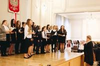 thumbs img 0561 Akademia z okazji stulecia odzyskania niepodległości przez Polskę