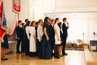 thumbs img 0582 Akademia z okazji stulecia odzyskania niepodległości przez Polskę