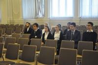 thumbs wyklad003 Uroczyste przyznanie patronatu Instytutu Filologii Polskiej