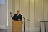 thumbs wyklad006 Uroczyste przyznanie patronatu Instytutu Filologii Polskiej