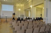 thumbs wyklad007 Uroczyste przyznanie patronatu Instytutu Filologii Polskiej