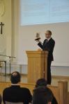 thumbs wyklad008 Uroczyste przyznanie patronatu Instytutu Filologii Polskiej