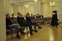 thumbs wyklad010 Uroczyste przyznanie patronatu Instytutu Filologii Polskiej