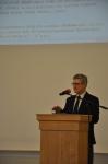 thumbs wyklad014 Uroczyste przyznanie patronatu Instytutu Filologii Polskiej