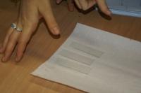 thumbs dsc02334 II Sesja Naukowa