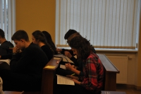 thumbs dsc 0036 II Sesja Naukowa