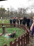 thumbs 47183432 307916099814930 9068675041499021312 n Wycieczka humanistów: Soplicowo   Kórnik   Rogalin