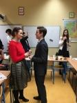 thumbs bn2018003 Obchody wigilii szkolnych, klasowych oraz 100. rocznicy Powstania Wielkopolskiego