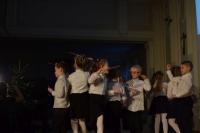 thumbs bn2018004 Obchody wigilii szkolnych, klasowych oraz 100. rocznicy Powstania Wielkopolskiego