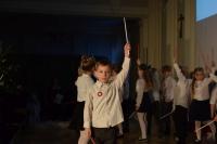 thumbs bn2018005 Obchody wigilii szkolnych, klasowych oraz 100. rocznicy Powstania Wielkopolskiego