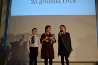 thumbs bn2018006 Obchody wigilii szkolnych, klasowych oraz 100. rocznicy Powstania Wielkopolskiego