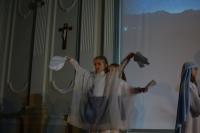 thumbs bn2018008 Obchody wigilii szkolnych, klasowych oraz 100. rocznicy Powstania Wielkopolskiego