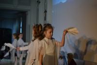 thumbs bn2018009 Obchody wigilii szkolnych, klasowych oraz 100. rocznicy Powstania Wielkopolskiego