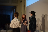 thumbs bn2018011 Obchody wigilii szkolnych, klasowych oraz 100. rocznicy Powstania Wielkopolskiego