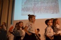 thumbs bn2018017 Obchody wigilii szkolnych, klasowych oraz 100. rocznicy Powstania Wielkopolskiego