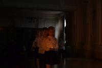 thumbs bn2018019 Obchody wigilii szkolnych, klasowych oraz 100. rocznicy Powstania Wielkopolskiego