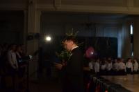 thumbs bn2018020 Obchody wigilii szkolnych, klasowych oraz 100. rocznicy Powstania Wielkopolskiego