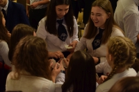 thumbs bn2018022 Obchody wigilii szkolnych, klasowych oraz 100. rocznicy Powstania Wielkopolskiego