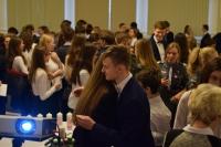 thumbs bn2018024 Obchody wigilii szkolnych, klasowych oraz 100. rocznicy Powstania Wielkopolskiego