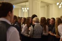 thumbs bn2018026 Obchody wigilii szkolnych, klasowych oraz 100. rocznicy Powstania Wielkopolskiego