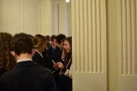 thumbs bn2018029 Obchody wigilii szkolnych, klasowych oraz 100. rocznicy Powstania Wielkopolskiego
