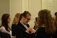 thumbs bn2018030 Obchody wigilii szkolnych, klasowych oraz 100. rocznicy Powstania Wielkopolskiego