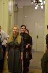 thumbs bn2018033 Obchody wigilii szkolnych, klasowych oraz 100. rocznicy Powstania Wielkopolskiego