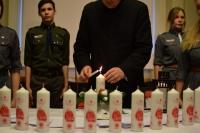 thumbs bn2018034 Obchody wigilii szkolnych, klasowych oraz 100. rocznicy Powstania Wielkopolskiego