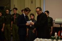 thumbs bn2018035 Obchody wigilii szkolnych, klasowych oraz 100. rocznicy Powstania Wielkopolskiego