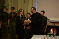 thumbs bn2018037 Obchody wigilii szkolnych, klasowych oraz 100. rocznicy Powstania Wielkopolskiego