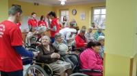 thumbs 20181215 101459 hdr Kolędowanie w Domu Opieki Społecznej