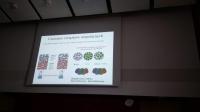 thumbs chemia1 Wykład otwarty na Wydziale Chemii UAM Woda wodociągowa  mity i fakty