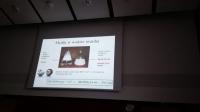thumbs chemia4 Wykład otwarty na Wydziale Chemii UAM Woda wodociągowa  mity i fakty