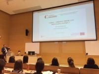 thumbs 2 Wykład otwarty na Wydziale Nauk Politycznych i Dziennikarstwa UAM