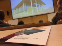 thumbs 4 Wykład otwarty na Wydziale Nauk Politycznych i Dziennikarstwa UAM