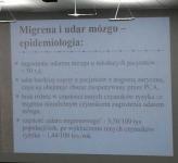thumbs n2 Udział grupy patronackiej biologiczno   chemicznej w wykładzie na UM