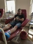 thumbs img 4141 1 Akcja krwiodawstwa