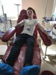 thumbs img 4152 Akcja krwiodawstwa