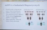 thumbs g4 Udział Grupy Patronackiej biologiczno   chemicznej w wykładzie z genetyki klinicznej